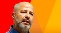 Javier Imbroda publica: 'Entrenar para dirigir'