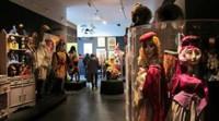 El Escalante celebra sus 30 años de historia