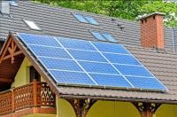 El autoconsumo eléctrico, el modelo energético del futuro