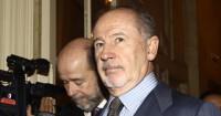 Anticorrupción se opone a embargar a Rato y otros 31 exconsejeros