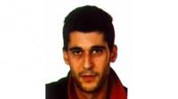 Detenido en Roma el miembro huido de ETA Carlos García Preciado