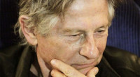 Polanski comparece ante el tribunal que estudia su extradición a EEUU