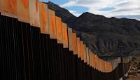 México advierte de que el muro que Trump quiere levantar en la frontera afectaría a áreas protegidas