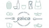 Saberes y sabores, lo mejor de Galicia en Madrid
