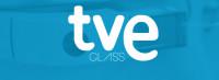 TVE lanza cuatro de sus canales de televisión para Google Glass