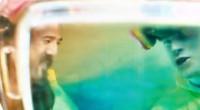 Steve Aoki parodia a 'Breaking Bad' en un videoclip
