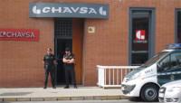 La Guardia Civil concluye que UGT-A se financió con el dinero de las subvenciones