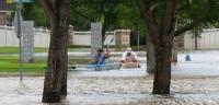 Al menos 23 muertos por las inundaciones en Virginia Occidental
