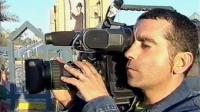 Pedraz pide ayuda a la UE para detener a los procesados por la muerte de Couso