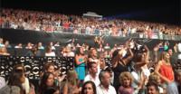 Starlite Festival Marbella 2014 cierra con éxito de público