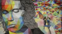 La estación de Metro de Madrid dedicada a Paco de Lucía tendrá un mural