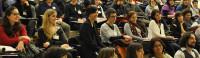 Barcelona vuelve a ser la capital del español como lengua extranjera