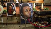 El policía involucrado en la muerte de Michael Brown, libre de cargos