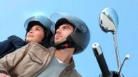 Claves para conseguir un buen crédito para motocicleta