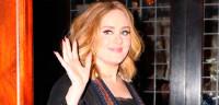 El nuevo disco de Adele se convierte en el más vendido de la historia