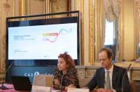 España es el principal destino de las inversiones latinoamericanas en Europa