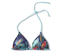 Cinco bikinis de ensueño
