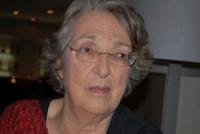 Adiós, Esther Tusquets