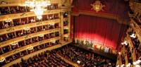 Madrileños, navarros y riojanos, los que más gastan en ocio y cultura