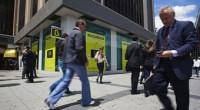Bankia necesita del Estado una