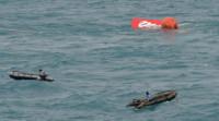 Indonesia continuará con la búsqueda de las víctimas del accidente del avión de AirAsia