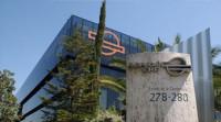 Repsol multiplica por ocho su beneficio en 2014, hasta 1.612 millones