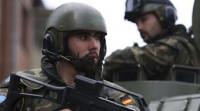 España pone fin a la misión en Bosnia tras 23 años