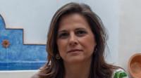 Almudena Tarancón, claror de recóndita belleza