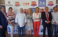 """""""Marbella All Stars"""" quiere aprovechar el potencial gastronómico del destino para traer más turistas"""