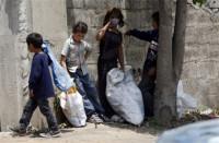 La UNESCO denuncia que hay 58 millones de niños sin escolarizar