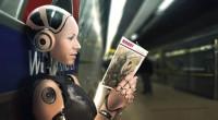 La inteligencia artificial nos ayuda a salvar el mundo