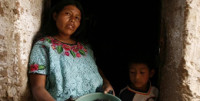 Guatemala declara el 'estado de calamidad' por sequías