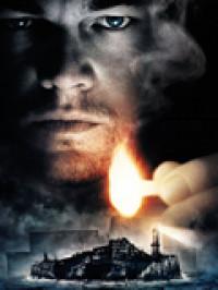 Scorsese convertirá Shutter Island en una serie