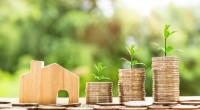 Cómo evitar los seguros de vida hipotecarios vinculados al banco