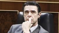 Soria comparece hoy en el Congreso para hacer balance de política energética