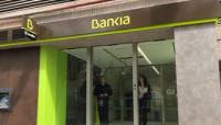 Bankia pone a la venta 5.000 viviendas con un precio inferior a 80.000 euros