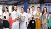 Los personajes de 'El Chiringuito de Pepe' darán las campanadas en Telecinco y Cuatro