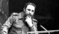 Muere el líder de la Revolución Cubana, Fidel Castro, a los 90 años