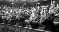 La historia de los casinos españoles