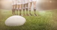 Los ejercicios de boxeo y rugby, eficaces para perder peso