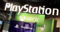 Un ataque informático provoca fallos en PlayStation Network y Xbox Live