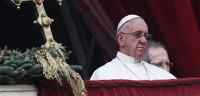 El Papa arremete contra el silencio en la violencia sobre niños