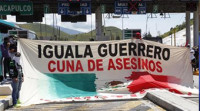 Hallan muerto al sacerdote secuestrado en Guerrero (México)