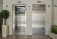 España, el país de la Unión con mayor número de ascensores