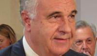 El exconsejero valenciano Rafael Blasco, condenado a 8 años de cárcel