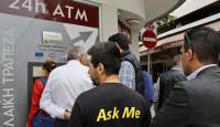 Los bancos de Chipre reabrirán el jueves