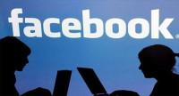 Facebook pagó 1,3 millones de dólares a los expertos que encontraron sus 'bugs' en 2014