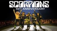 Scorpions encabezarán el Rock Fest de Barcelona
