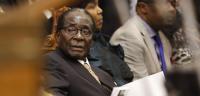 Zimbabue libera a 2.000 presos por la superpoblación de sus cárceles