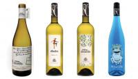 Los preciados vinos de la Bodega Reina de Castilla